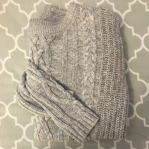 💝Cable Knit Sweater💝